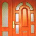 Nový katalog dveří